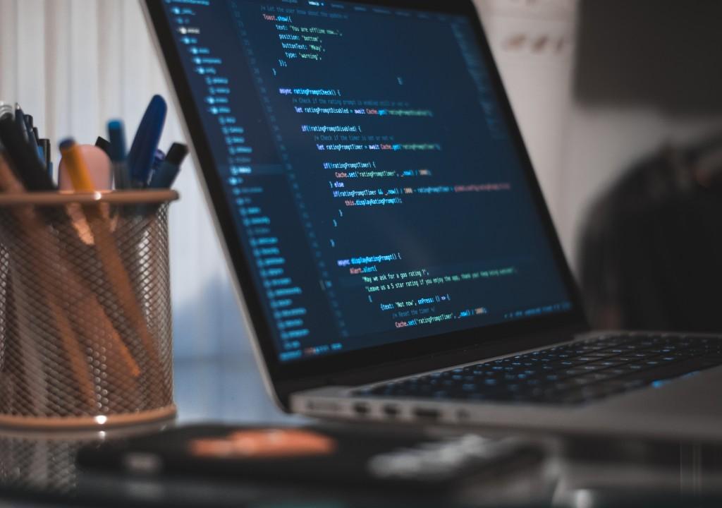 Remote Developer Job