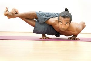 You Can Choose Yoga as Your Career, Here's How And Why